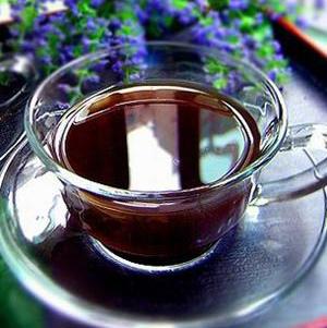 五种最适合分解腹部脂肪的茶_健网